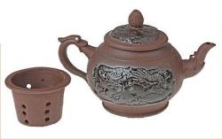 чайник для церемоний
